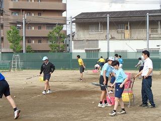 大分市立碩田学園