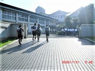 チーム東陽 ~さらなる前進~熱意・創意・誠意・・・三意の精神